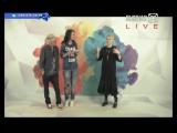 Вконтакте_live_25.05.17_КАТЯ ЛЕЛЬ