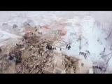 Трагедия в Киргизии