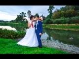 Stepan & Anna wedding..........