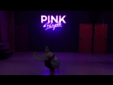 Swalla by Natalie Lynx at Pink and Purple solo
