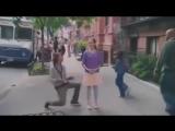 DIGITAL EMOTION -  GET UP ACTION (2014 DJ NIKOLAY D REMIX)