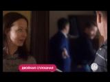 Встретятся ли Анна и Александр снова? Узнаешь сегодня в сериале «Двойная сплошная» в 21:00!