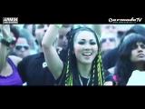 Ferry Corsten vs Armin van Buuren - Brute (Official Music Video) - YouTube