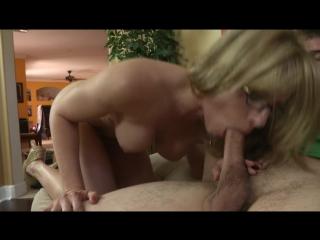 порно милф зарубежный инцест фото