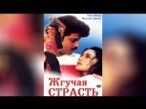 Жгучая страсть (1988)  Tezaab