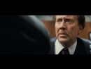 Что скрывает ложь / Trespass (2011) - Русский Трейлер
