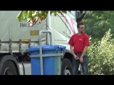 Truckers Pissing August 2014 Compilation