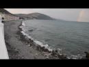 Июнь 2016 год Крым посёлок Рыбачье