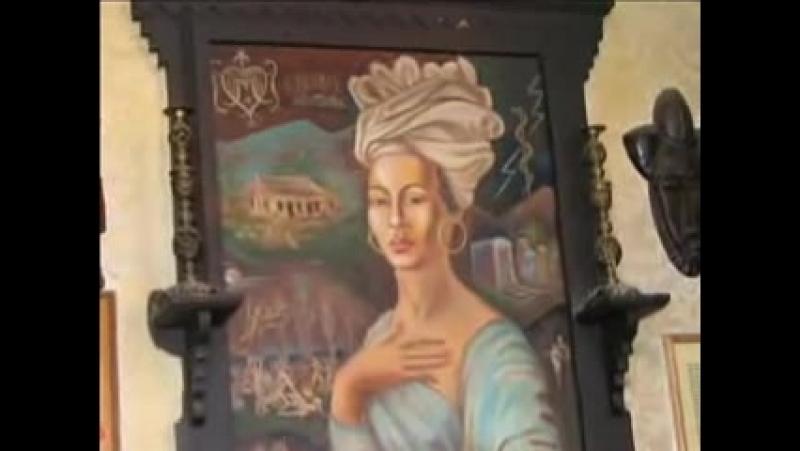Marie-Laveau_-Voodoo-Queen
