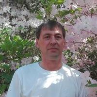 Анкета Александр Павлов