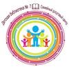 Детская библиотека № 7 Тольятти