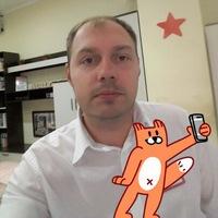 Кирилл Скрипниченко