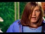 The Lemonheads и молоденькая анжелина джоли - It