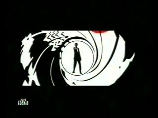 staroetv.su / Анонсы и реклама (НТВ, 12.01.2003) (4)