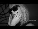 ASAP Ferg Uzi Gang Feat. Lil Uzi Vert Marty Baller (WSHH Exclusive - Official
