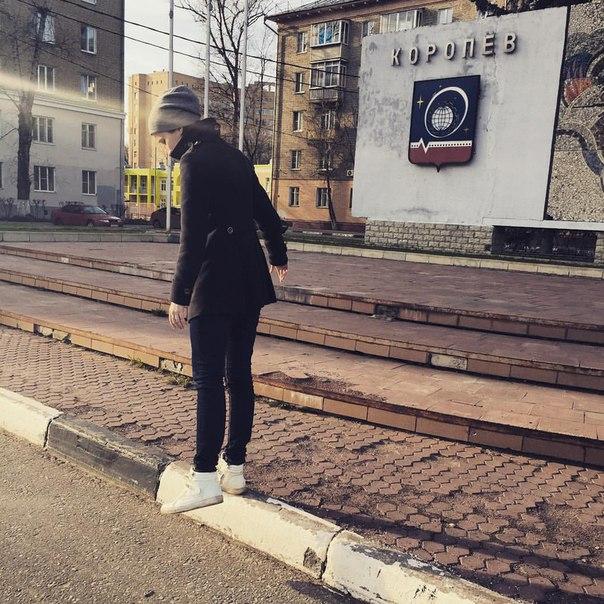 Irina Matveeva, Berlin - фото №8