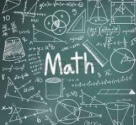 Тригонометриялық функциялардың  графигі мен қасиеттері. Қарапайым тригонометриялық теңдеулерді шешу