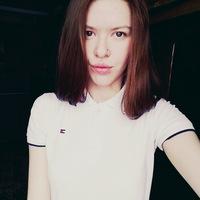 Инесса Дудинская