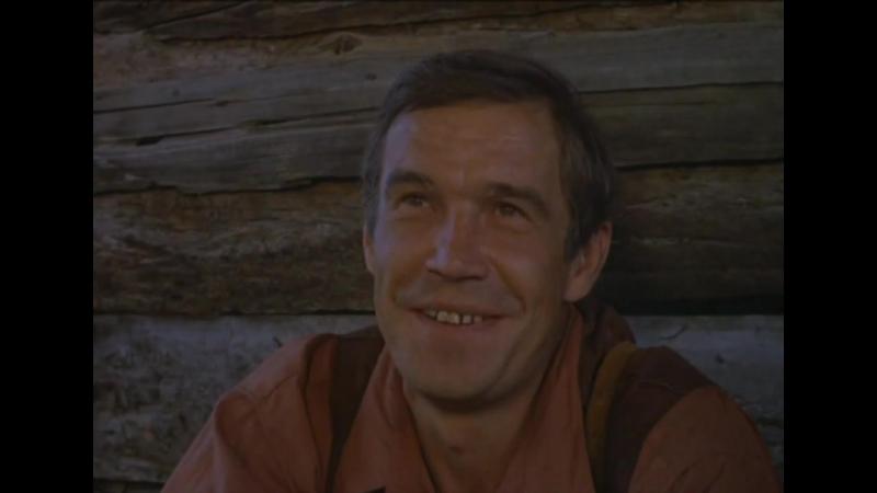 Волчья кровь (1995) драма, приключения