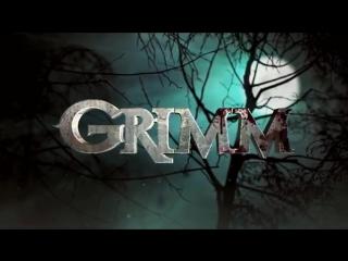 Grimm _ Radioactive