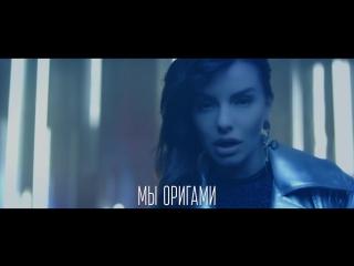 Юля Волкова - Просто забыть