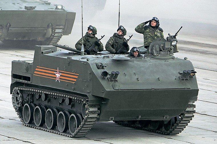 Orosz szárazföldi erők - Page 8 GWBCGkX24Fg