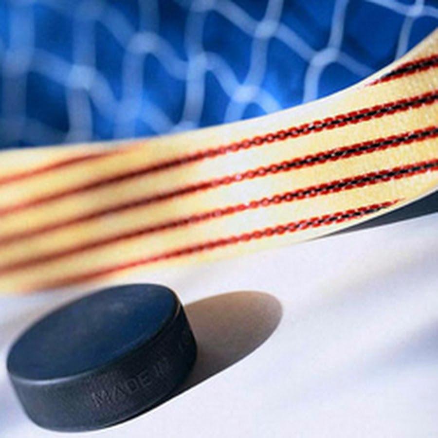 В НХЛ Орловской области появилась лидирующая группа