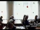 11 А (2006)