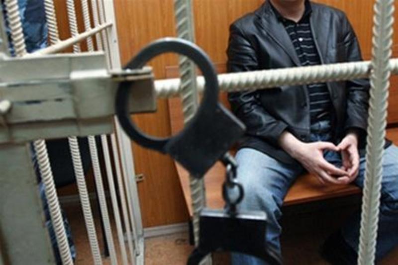 Житель Зеленчукской может сесть на 5 лет за угон автомобиля