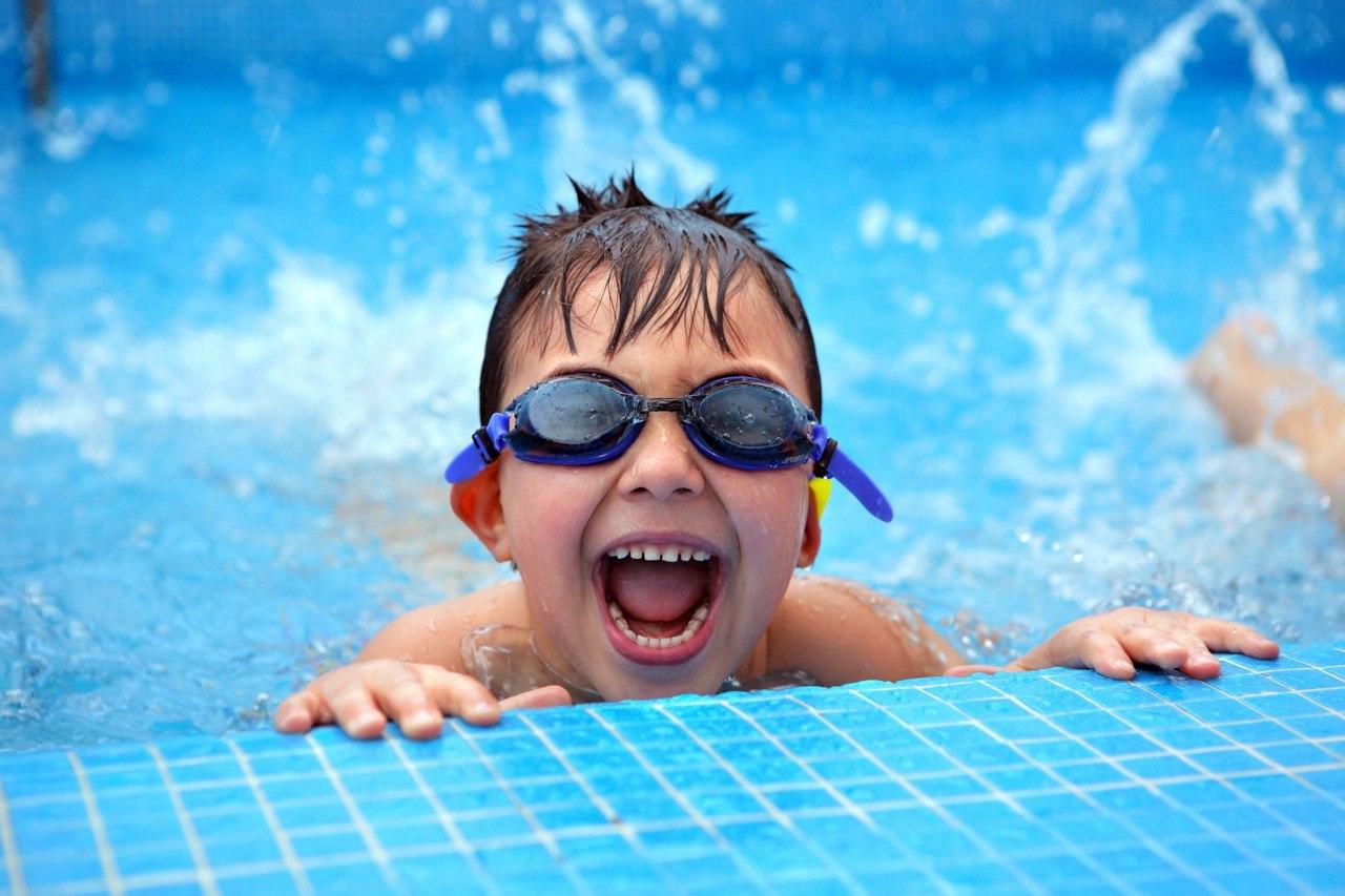 В бассейне школы Нижнего Архыза вода не соответствовала санитарным требованиям