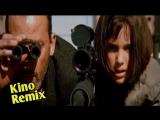 Леон фильм 1994 Leon профессионал kino remix турник мэн юмор ржака самые смешные приколы подборка 2017 фильм Леон