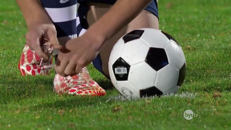 Вратарь отбил все 5 пенальти собственным лицом, Funny penalties_HD.mp4