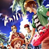 AniTix.com | Смотреть аниме онлайн
