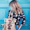 Мега выбор сумок и аксессуаров на Look!Bags