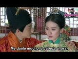 The Imperial Doctress // Capitulo 48// Empire Asian Fansub