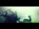 TMNT 2014WIZ KHALIFA-SHELL SHOCKEDKAPRAL THE PRODUCTION