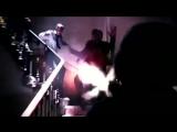 Репортаж из преисподней / Rec 2 (2009) ТРЕЙЛЕР HD