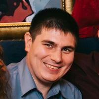 Динар Хаялеев