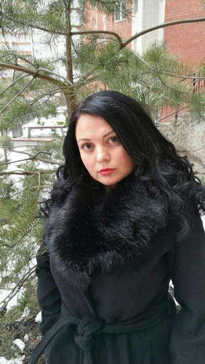 Елена Володина-Гайдовская