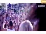 Yello - Call it Love 2k15 ( Maxi Remix ).gemixt von DJ Trancemann 2015