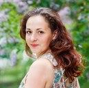Юлия Гординская фото #3
