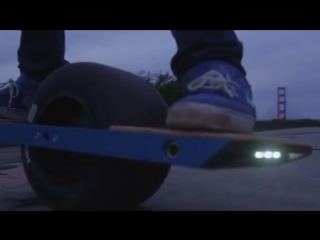 http://www.dahusell.com/ Smart Balance Wheel Hoverboard Electric Skateboard Scooter