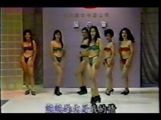 Permanent lingerie show Taiwan-15(38`46)(608x400)