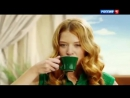 Рекламный блок (Россия-1, 29.10.2012) Моё любимое чудо, Отривин, Жокей, Actimel, Danone, Volvo, Strepsils, Toshiba, Био Баланс,