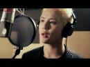 2017 뮤지컬 '데스노트 (Death Note)' MV_'The Way Things are (변함없는 진실)' 김준수