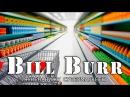 Билл Бёрр Bill Burr - Я ненавижу супермаркеты