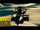 Нападение Блэкаута на базу 1080HD II Трансформеры 1