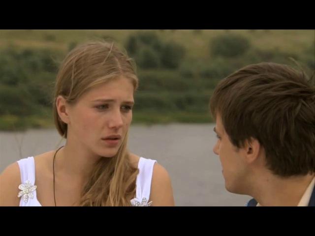 Широка река-Надежда Кадышева иЗолотое кольцо(Видео 2017)