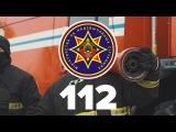 Black Craft - 112 (cover Грибы - Тает лёд) МЧС Беларуси (Video 4K)
