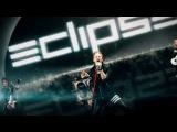 ECLIPSE - Never Look Back (album